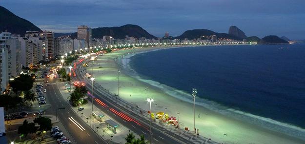 copacabana-1-web.jpg